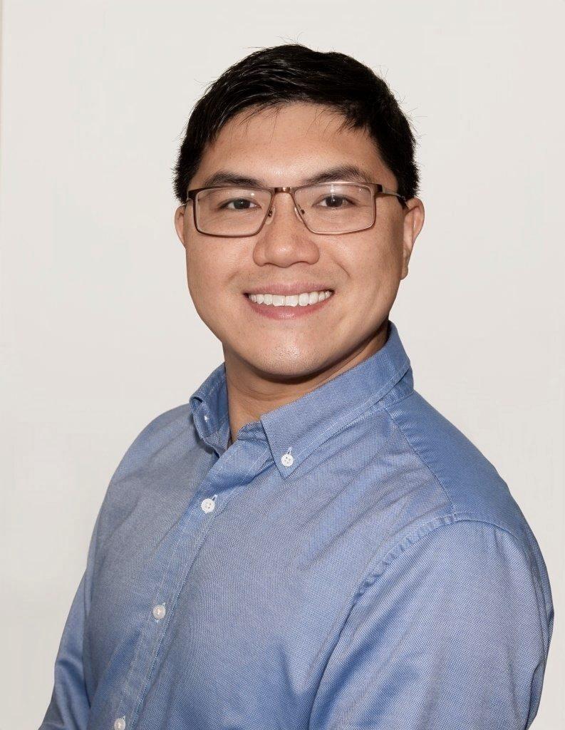 Dr. Rick Pan, Dentist San Jose